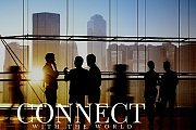 International MBA Fair - QS World MBA Tour 2015