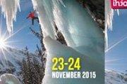 BANFF Mountain Film Festival 2015