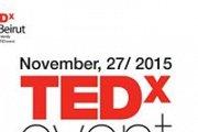 TEDxLIU Beirut