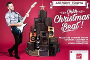 Anthony Touma Live in Concert - Christmas Beat