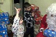 Christmas in Nabaa