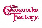 Opening week of the Cheesecake Factory in Beirut - Lebanon