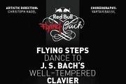 Red Bull Flying Bach - Lebanon