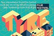 Ghassan Salhab Workshop at the TYRE INTERNATIONAL SHORT FILMS FESTIVAL 2015