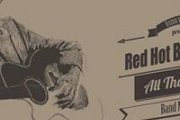 Red Hot Blues Band