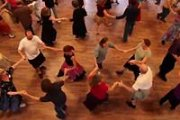 Ceilidh and Contra Dance Night 2