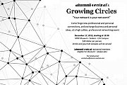 Growing Circles - Networking Event for the Lebanese Alumni of Top Universities in the world
