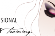 Professional Makeup Training