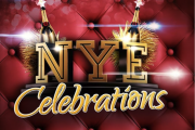 NYE Celebrations  at Theatrum Byblos