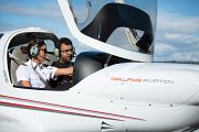 Airways Aviation Foundation Course