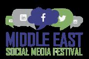 Middle East Social Media Festival 2016