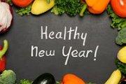 Diet & Fitness Secrets 2016