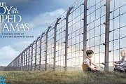 "KNOW Movies: The boy in the Striped Pajamas"""