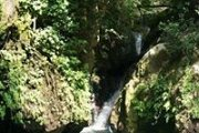 Deir Qamar- Baakline Falls - Gharife with Wild Adventures