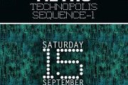 Technopolis - Sequence 1