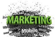 """ Innovative Marketing"" Workshop"
