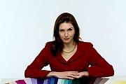 Colour Me Beautiful with Alia Monla