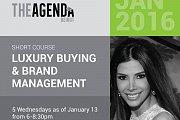 Luxury Buying & Brand Management with Miriam Jreissati