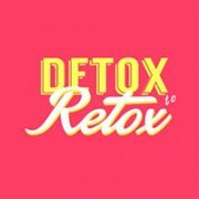 Hisham's Detox to Retox Saturday Brunch
