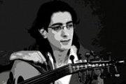 Trio Medina LIVE @ The Back Door 'World Music Wednesdays'