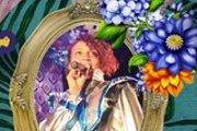 """""""فرح"""": مريم صالح تغنّي عدوية"""