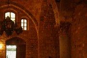 Old Tripoli's Monuments & Souks