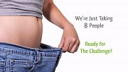 Fitness Challenge Drop a Jeans Size in 21 Days