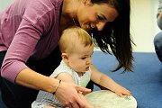 Baby Music & Development Classes