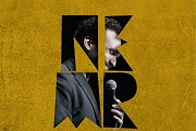 Nemr Abou Nassar Live at Junkyard