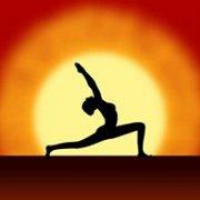 Mastering Surya Namaskar (Sun Salutation)