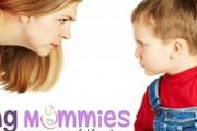 Coaching Mommies- Free Seminars
