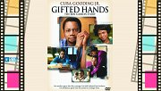 KNOW Movies - Gifted Hands: The Ben Carson Story