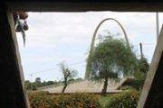 A walk around Niemeyer's Architecture, Mina Sea Side & Old Trains PART 2