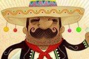 Le Souk Fiesta Mexicana