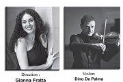 L'Orchestre Philharmonique du Liban Live in Concert