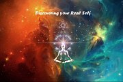 Applied Tranpersonal Psychology: Discovering Your Real Self
