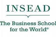 Meet INSEAD Alumni