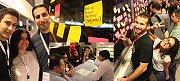 The Dream Matcher Experience - Mar Mekhayel