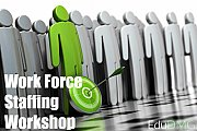 Workforce Staffing Workshop