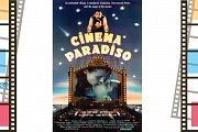 KNOW Movies - Cinema Paradiso