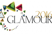 Glamour 2016