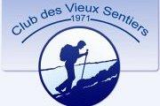 Randonnée à Ouyoun El-Siman avec le Club des Vieux Sentiers (CVS)