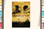 KNOW Movies - The Other Son