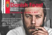 Danish Feast | A taste of classic and contemporary filmmakers