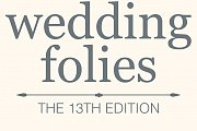 Wedding Folies 2016