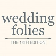 Wedding Folies 2016
