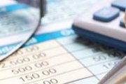 Finance for non-financials Training with Management Mix