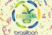 Carnaval Brasiliban 2016
