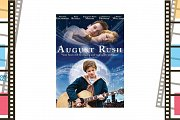 KNOW Movies - August Rush