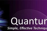 Quantum-Touch® Level 2 USA Certified Course (Prerequisite: Quantum Touch 1 Course)